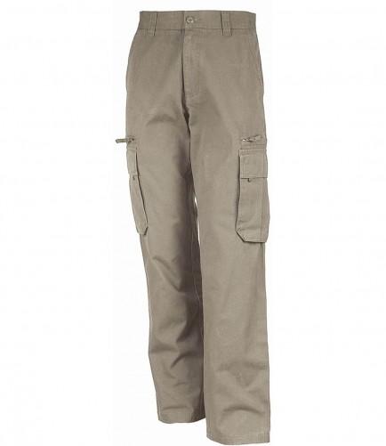 Kariban SP105  Spaso Heavy Trousers
