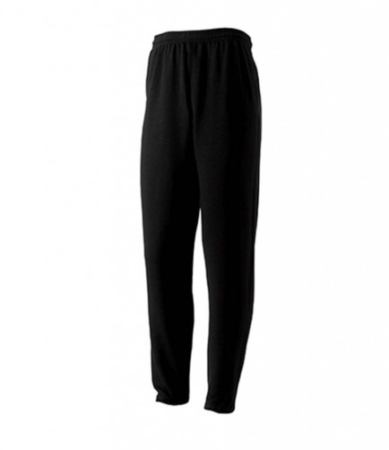 Jerzees 750B Kids Jog Pants