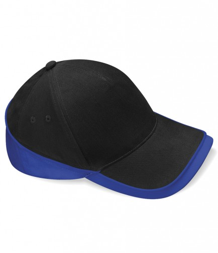Beechfield BB171 Teamwear Competition Cap