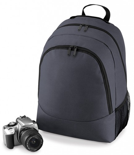 BagBase BG212 Universal Backpack