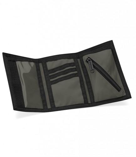 BagBase BG40 Ripper Wallet