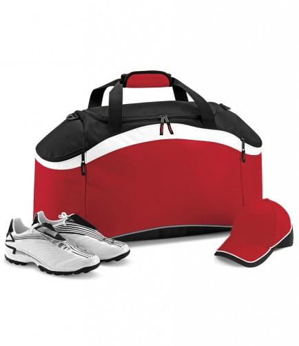 Bagbase BG572 Teamwear Holdall