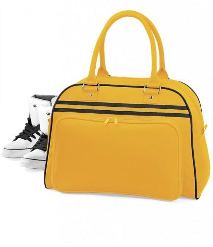 BagBase BG75 Retro Bowling Bag
