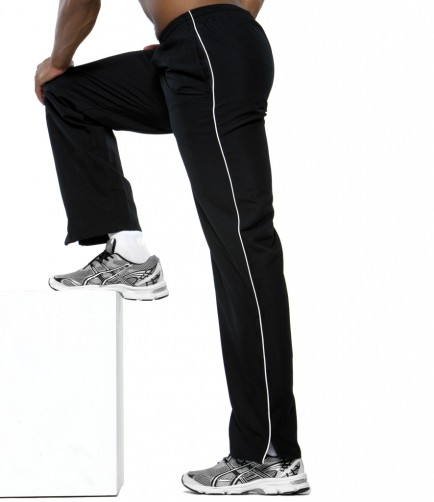 Gamegear® Track Pants