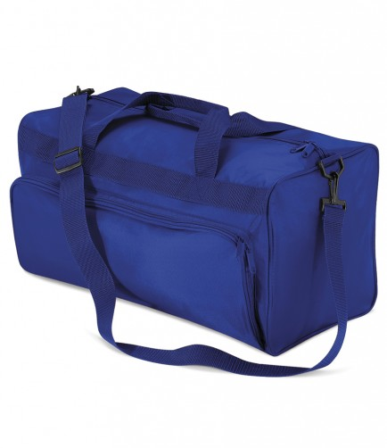 Quadra QD45 Advertising Bag