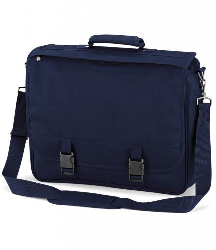 Quadra QD65 Portfolio Briefcase