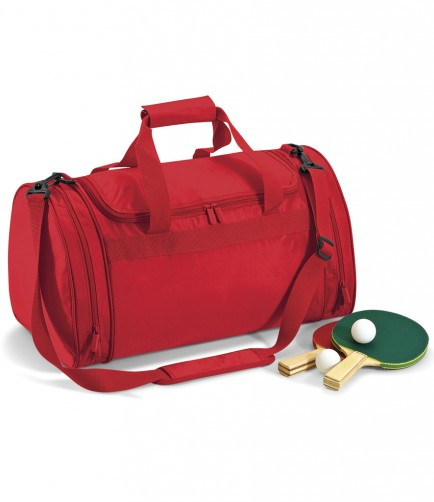 Quadra QD70 Sports Holdall