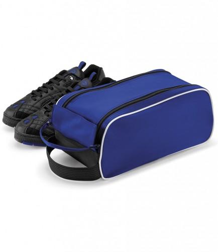 Quadra QD76 Teamwear Shoe Bag