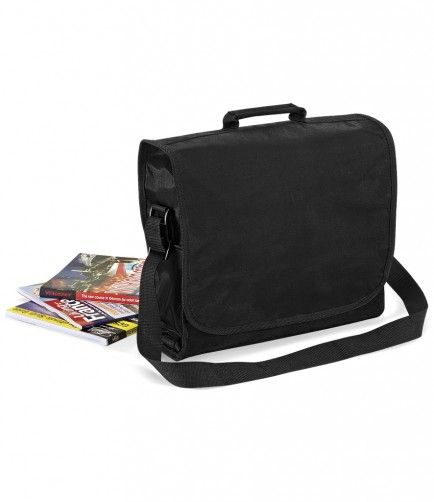 Quadra QD90 Record Bag
