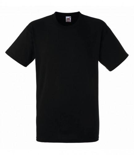 Fruit of the Loom SA101  Heavy Cotton T-Shirt