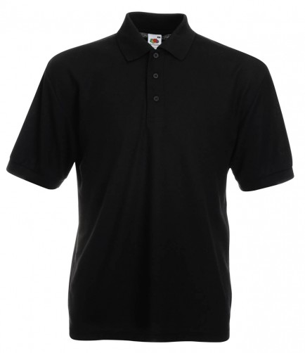 Fruit of the Loom SS11 Pique Polo