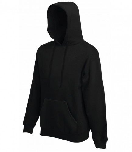 Fruit of the Loom SS14 Hooded Sweatshirt
