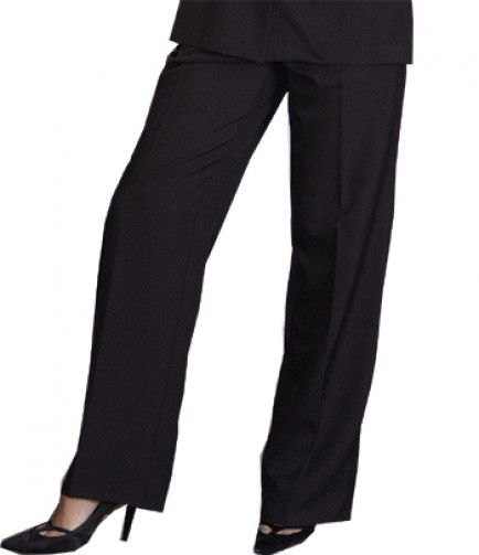 Harpoon HBT Health and Beauty Trousers