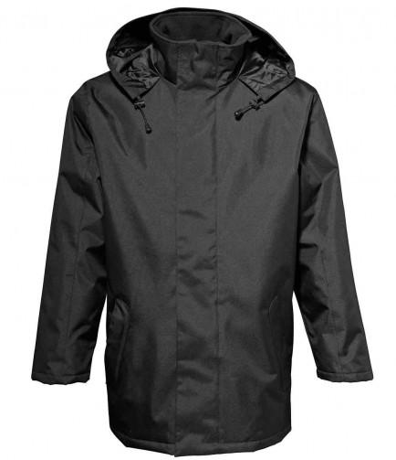 2786 TS013 Parka jacket