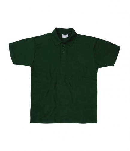 Absolute AA11 Pioneer Pique Polo Shirt