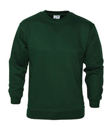 Absolute Apparel AA21 Magnum Sweatshirt