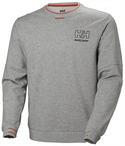 Helly Hansen 79245 Kensington Sweatershirt