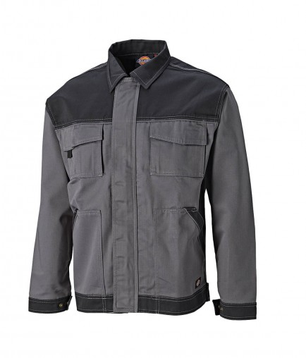 Dickies IN30010 Industry300 Jacket