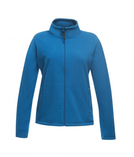 Regatta Professional TRF565 Wmns Micro Fleece Zip