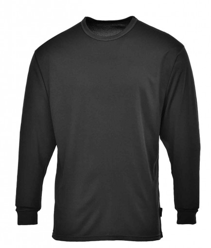 Portwest B133 Base Layer Thermal Top