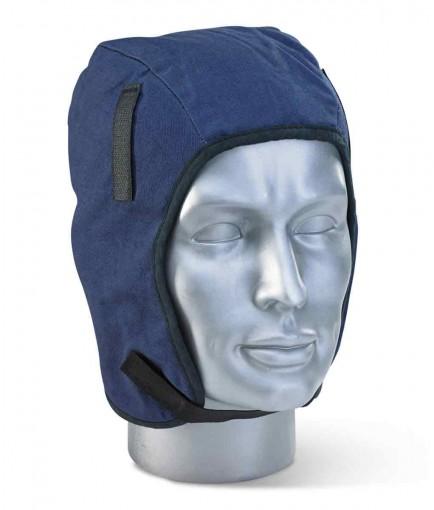 Click Workwear RB405 Winter Liner Hood