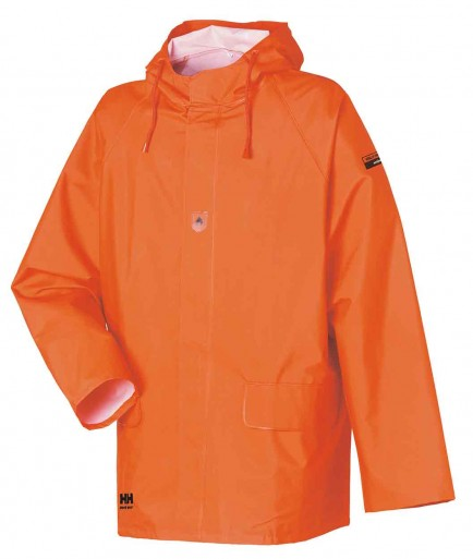 Helly Hansen Horten Jacket