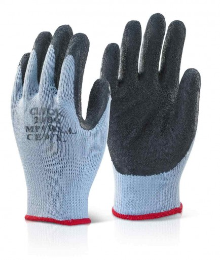 Click MP1 Multipurpose Grip Gloves