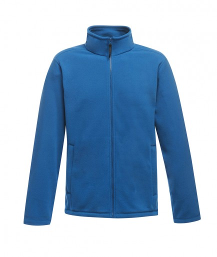 Regatta Professional TRF557 Micro Full Zip Fleece
