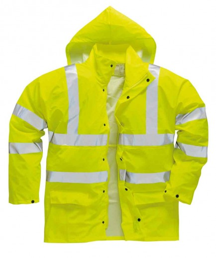 Portwest Sealtex Ultra Unlined Jacket %2