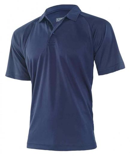 B-Cool BCPKSN Polo Shirt