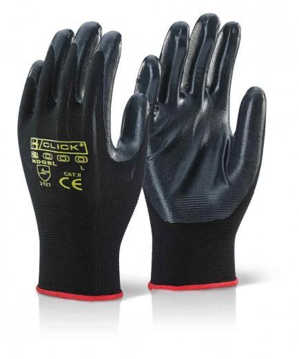 Click NDG Nite Star Glove