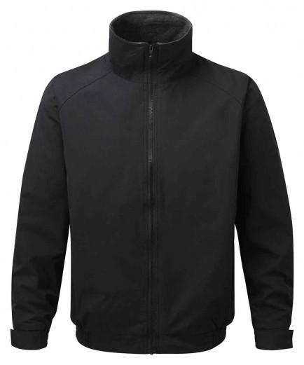 Fort Workwear 262 Harris Jacket