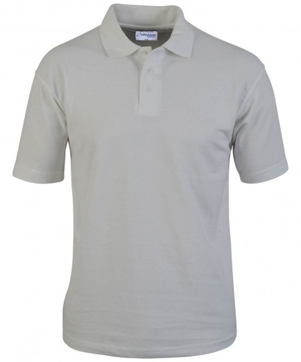 Absolute Apparel AA15 Youths Precision Polo