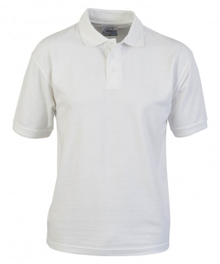 Absolute Apparel AA16 Titan Polo