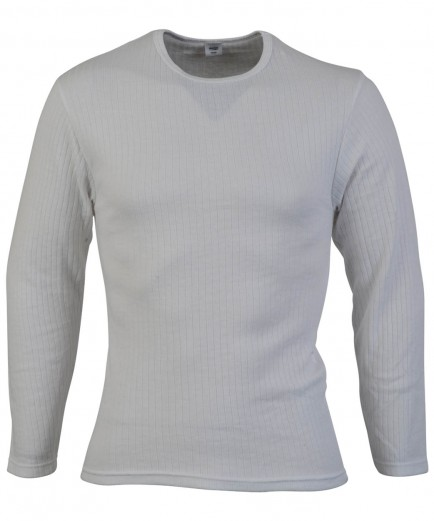Absolute Apparel AA502 Thermal Long Sleeve T-Shirt