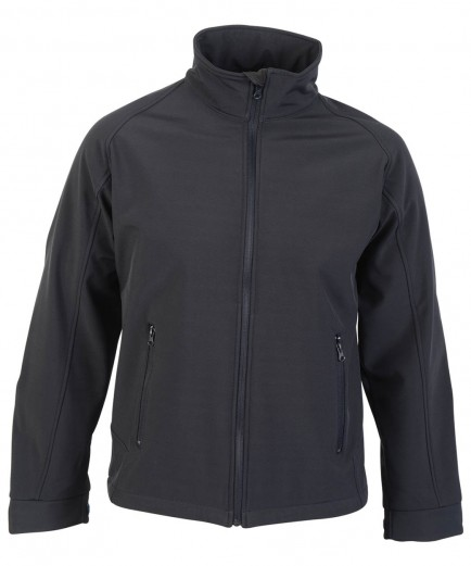 Absolute Apparel AA660 Softshell Boreal