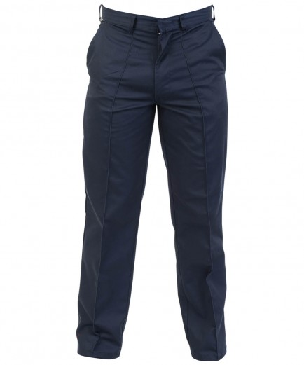 Absolute Apparel AA72 Workwear Work Trousers