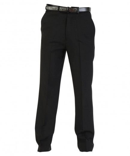 Absolute Apparel AA751 Workwear Polyester Trousers