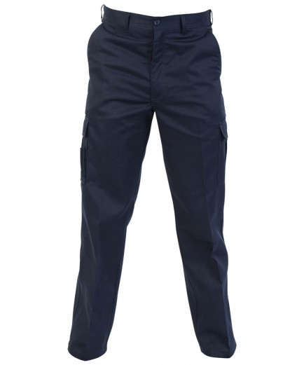 Absolute Apparel AA75 Workwear Combat Trouser