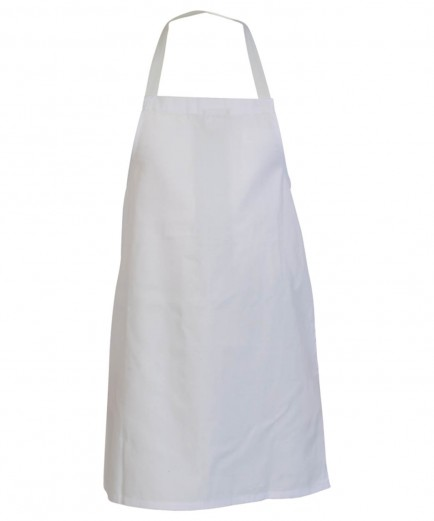 Absolute Apparel AA77 Workwear Full Length Apron