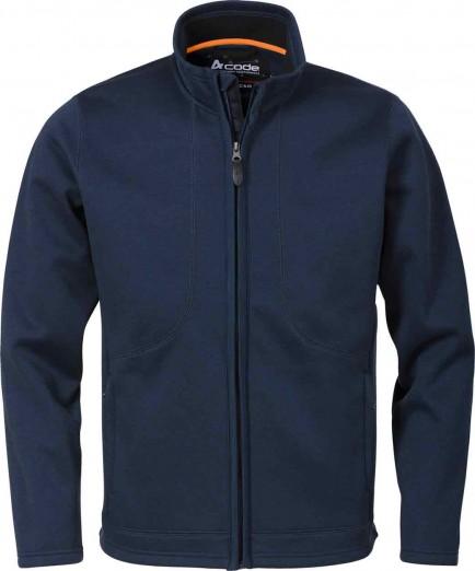 Acode 1459 Fleece Sweater