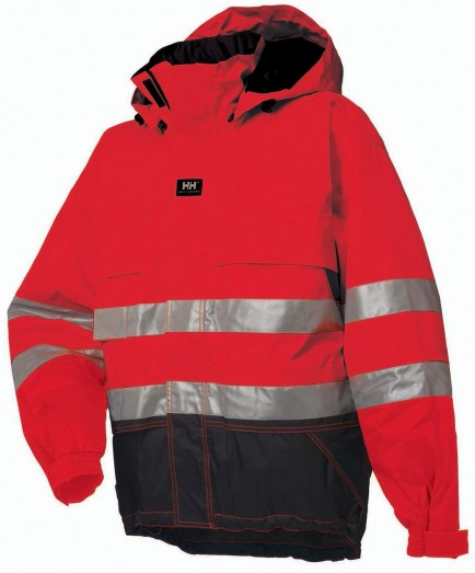 Helly Hansen Ludvika Jacket