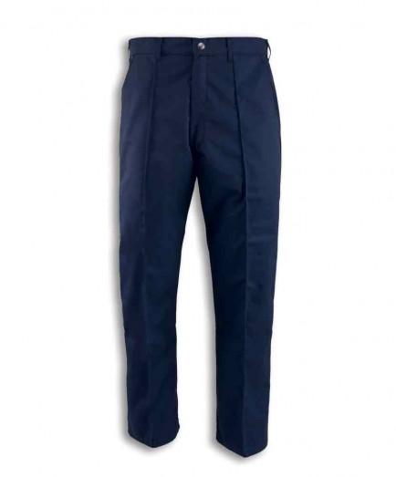 Bioguard Men's Anti-Microbial Trousers