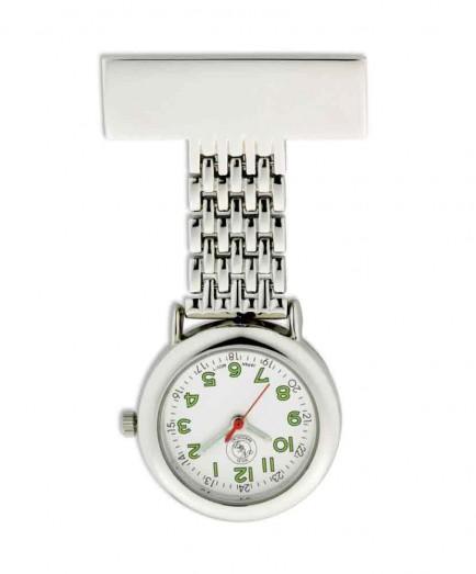 Alexandra Fob Watch