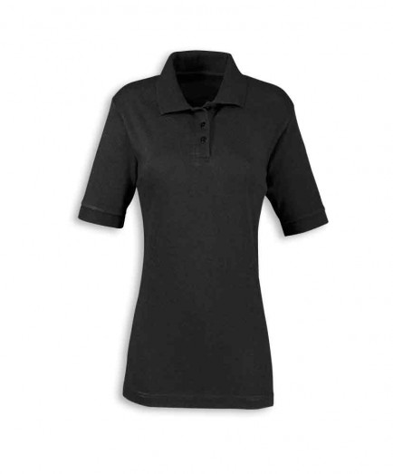 Alexandra Women's Polo Shirt