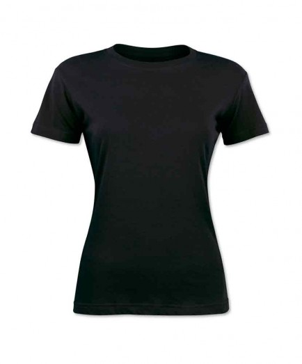 Alexandra Women's T-Shirt