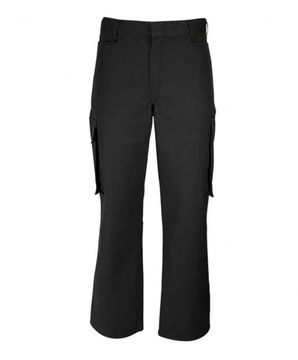Alexandra Men's Cargo Trouser