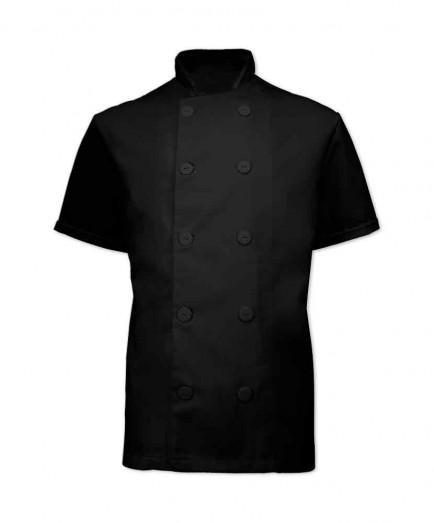 Alexandra Classic Chef's Jacket