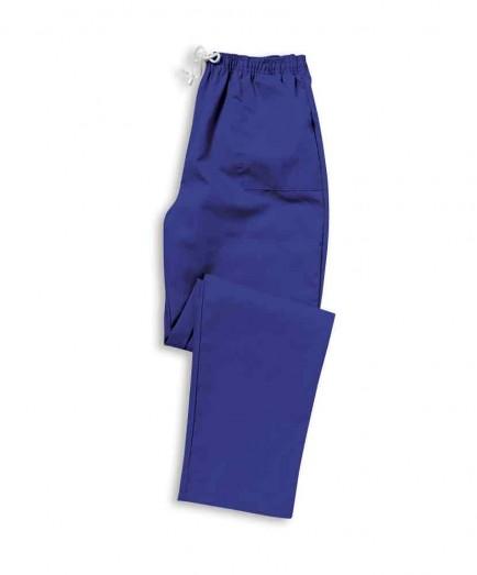 Alexandra Lightweight Scrub Trousers