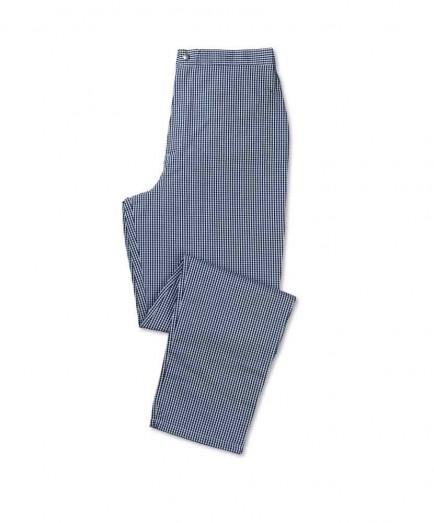 Alexandra Women's Chef's Trousers